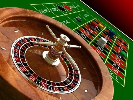 Casino venaja verkkokaupastat