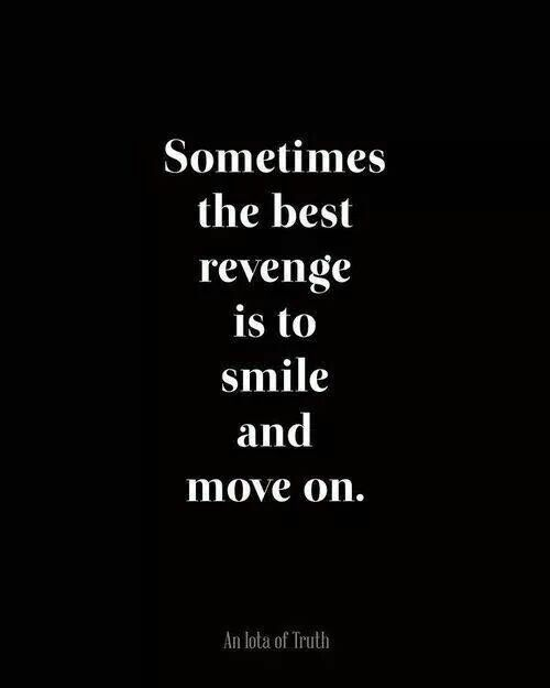 Keep moving forward. A recovery from narcissistic sociopath relationship abuse.