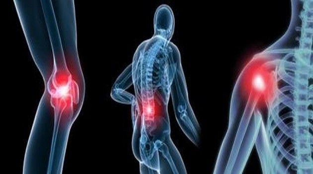 GLYCATION : L'arthrose n'est pas causée par l'usure du cartilage...