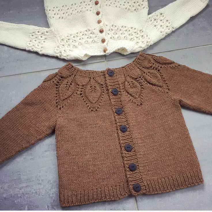 1,930 Likes, 59 Comments - Vigdis Vikeså Drange (@mrsdrange) on Instagram: "