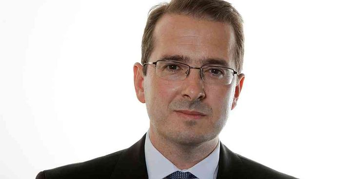 "Top News: ""UK: Owen Smith Biography And Profile"" - http://politicoscope.com/wp-content/uploads/2016/07/Owen-Smith-UK-Top-Story-in-Politics-Headline-790x395.jpg - Owen Smith was brought up in Pontypridd and Barry, where he joined the Labour Party, aged 16. Read Owen Smith Biography and Profile.  on Politicoscope - http://politicoscope.com/2016/07/13/uk-owen-smith-biography-and-profile/."