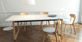 Best 25 danish style ideas on pinterest porte clef danish interior and diy crafts key holder - Scandinavian furniture perth ...