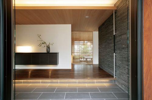 市原展示場 | 千葉県 | 住宅展示場案内(モデルハウス) | 積水ハウス