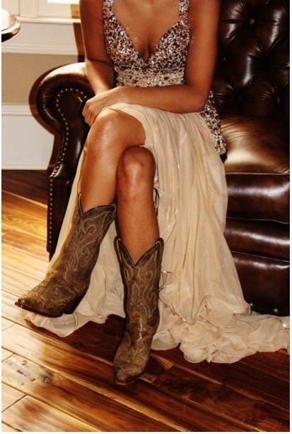17 Best images about Cowboy Boots for this City Cowgirl on ...