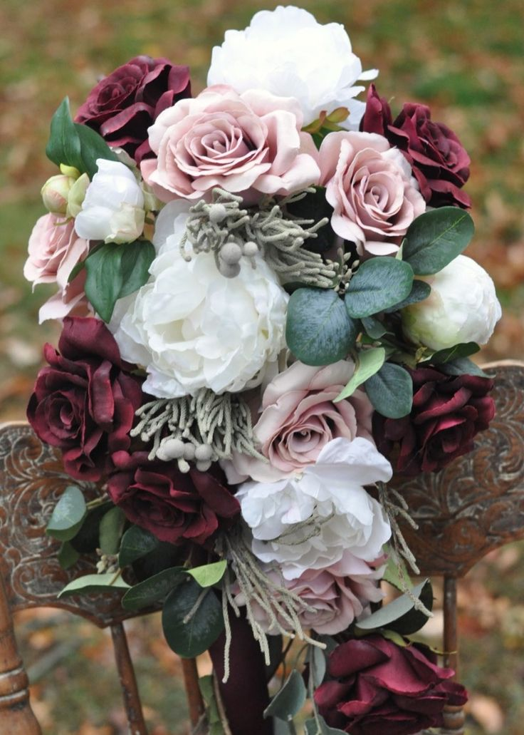 preserve wedding flowers 1000 ideas about preserve wedding bouquets on 6759