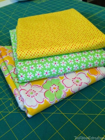 7 best Quillows images on Pinterest | Sewing ideas, Sewing crafts ...