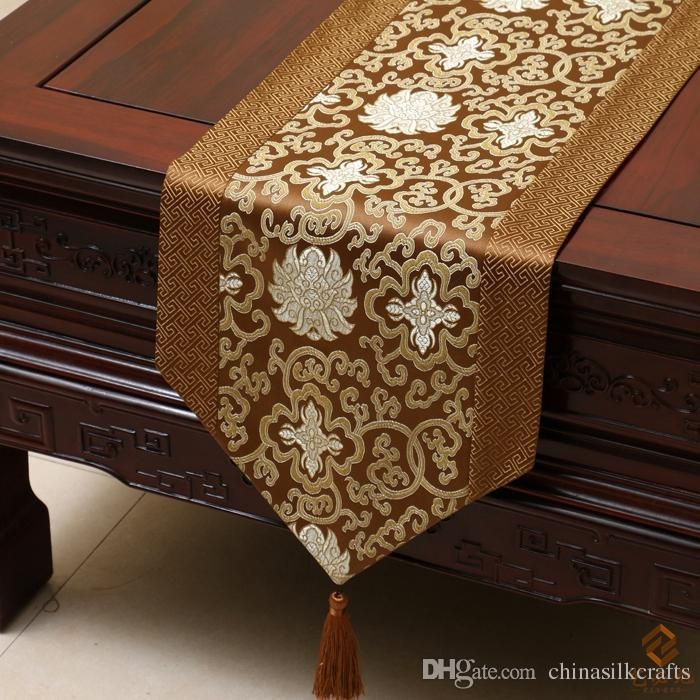Oval Coffee Table Runner: Best 25+ Party Table Cloths Ideas On Pinterest