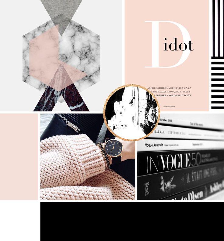 1000 ideas about modern color palette on pinterest for Sophisticated color palette