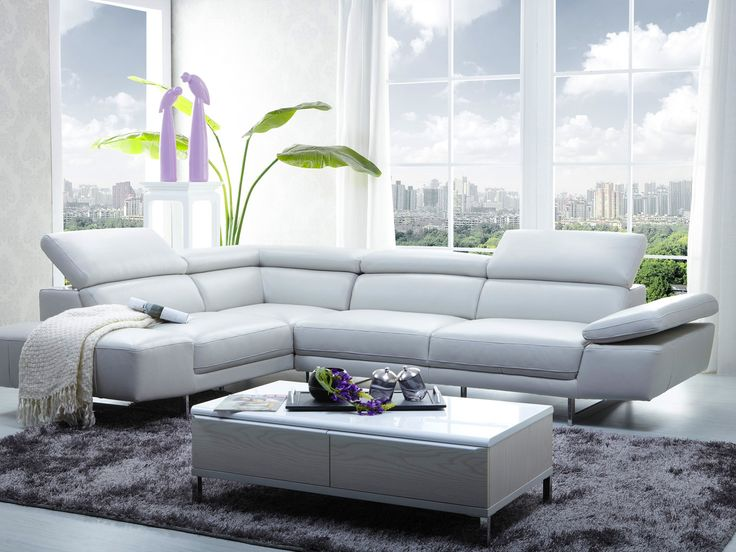 Comfortable Couches on Sale Home Furniture picture. Best 20  Couches on sale ideas on Pinterest