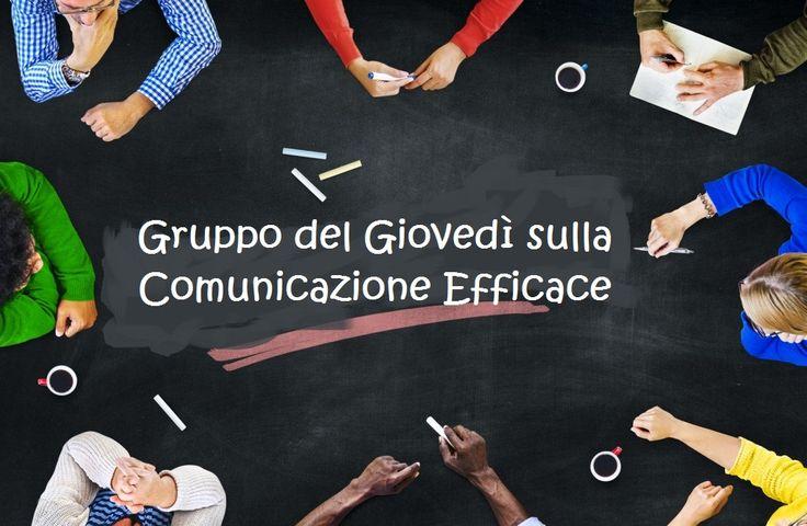 http://www.centroapice.org/blog/