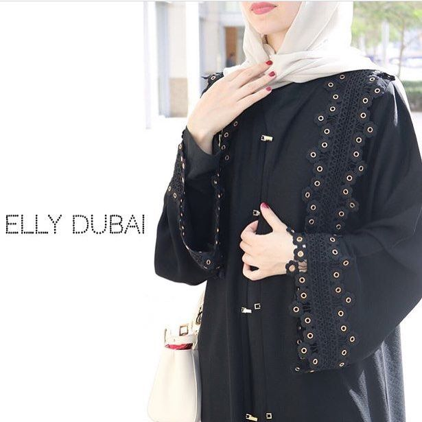3200 Abayas Models Shared By SUBHAN ABAYAS. Follow @SubhanAbayas Like Share Tag & Repost. To share your ABAYA DESIGN follow us in Instagram Facebook and Twitter. SnapChat: SubhanAbayas Twitter: http://bit.ly/SubhanAbayasTW Instagram: http://bit.ly/SubhanAbayasIG Facebook: http://bit.ly/SubhanAbayasFB #SubhanAbayas #abaya #beauty #muslim #fashion #muslimfashion #picoftheday #happy #girl #blog #love #pic #lookoftheday #hijab #instagood #xDubai #burjkhalifa #womensfashion #style #beautiful