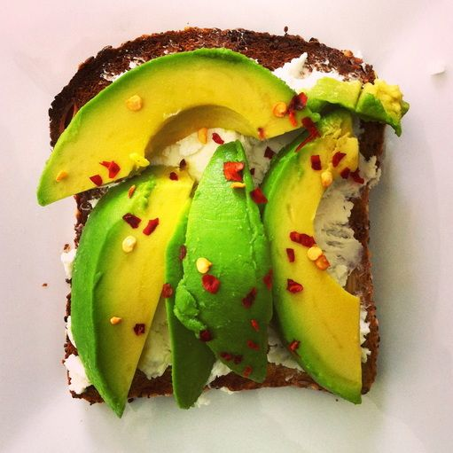 99 best post workout snacks images on pinterest healthy eating 32 pre post workout food ideas my absolute favorite forumfinder Image collections