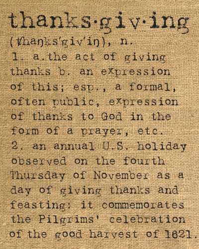 229 best definitions images on pinterest the words funny stuff thanksgiving definition stopboris Gallery
