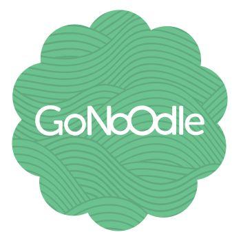 GoNoodle classroom brain breaks.