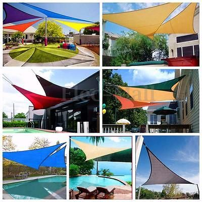 Best 25+ Patio Awnings Ideas On Pinterest | Deck Awnings, Retractable  Pergola And Retractable Canopy