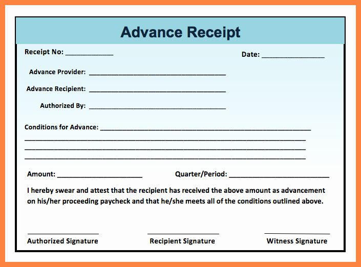 Payment Receipt Format In Word New 4 Cash Receiving Slip Format Office Word Personal Reference Letter Words