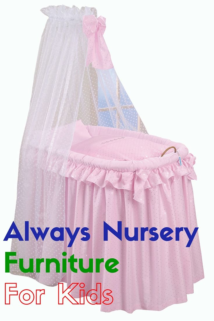 Best Cheap Nursery Furniture Sets Ideas On Pinterest Nursery - Cheap furnitures