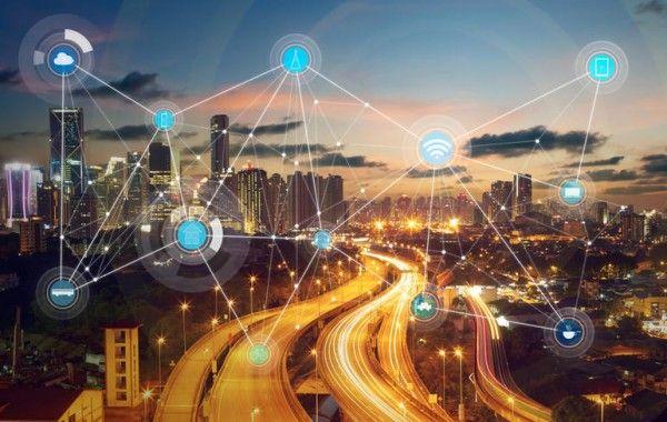 スマートシティビジネス分析ソフトウェア