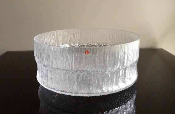 Paadar bowl