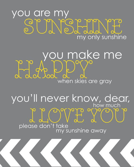 Sweet Memories Quotes And Sayings: 34 Best Disney Quotes Images On Pinterest