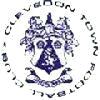 Clevedon Town A.F.C.