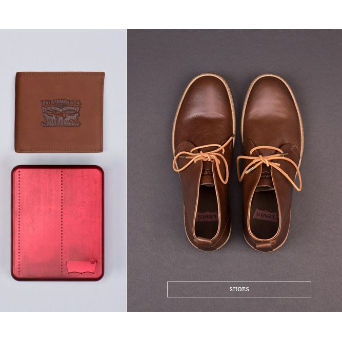#jeansshop #newcollection #newproduct #new #accessories #fallwinter14 #fall #winter #autumn #autumnwinter14 #onlinestore #online #store #shopnow #shop #fashion #leviscollection #levis #shoes #wallet