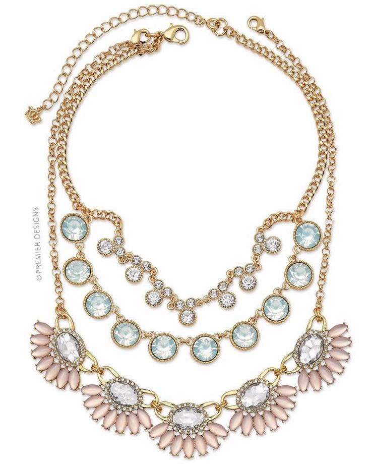 2364 Best Images About Premier Jewelry On Pinterest
