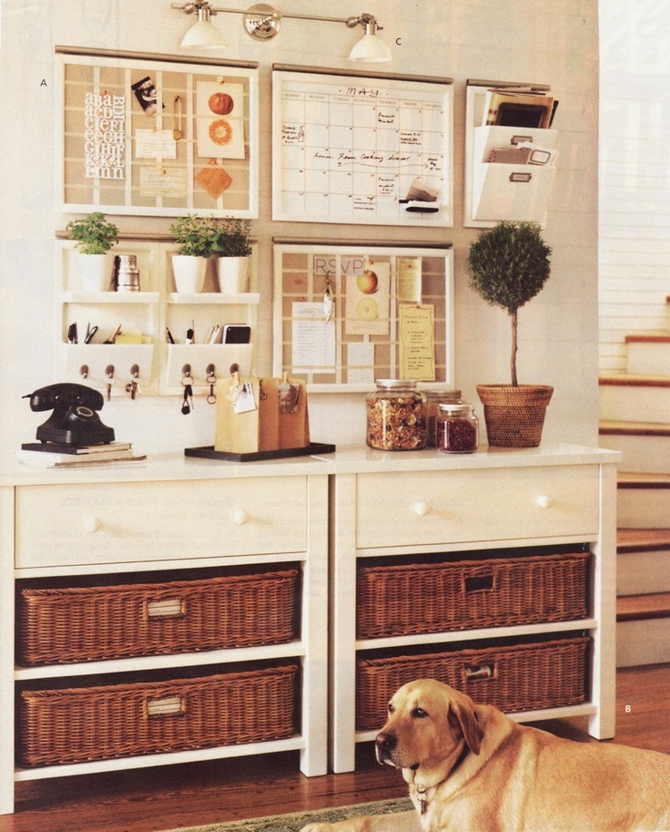 202 Best Images About Entryway Stairwell On Pinterest Shelves Foyers And Hallways