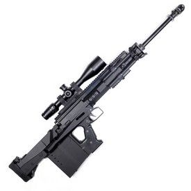 best 25 anti materiel rifle ideas on pinterest weapons