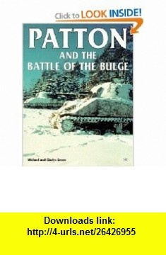 468 best the battle of the bulge images on pinterest world war two 468 best the battle of the bulge images on pinterest world war two wwii and battle fandeluxe Choice Image