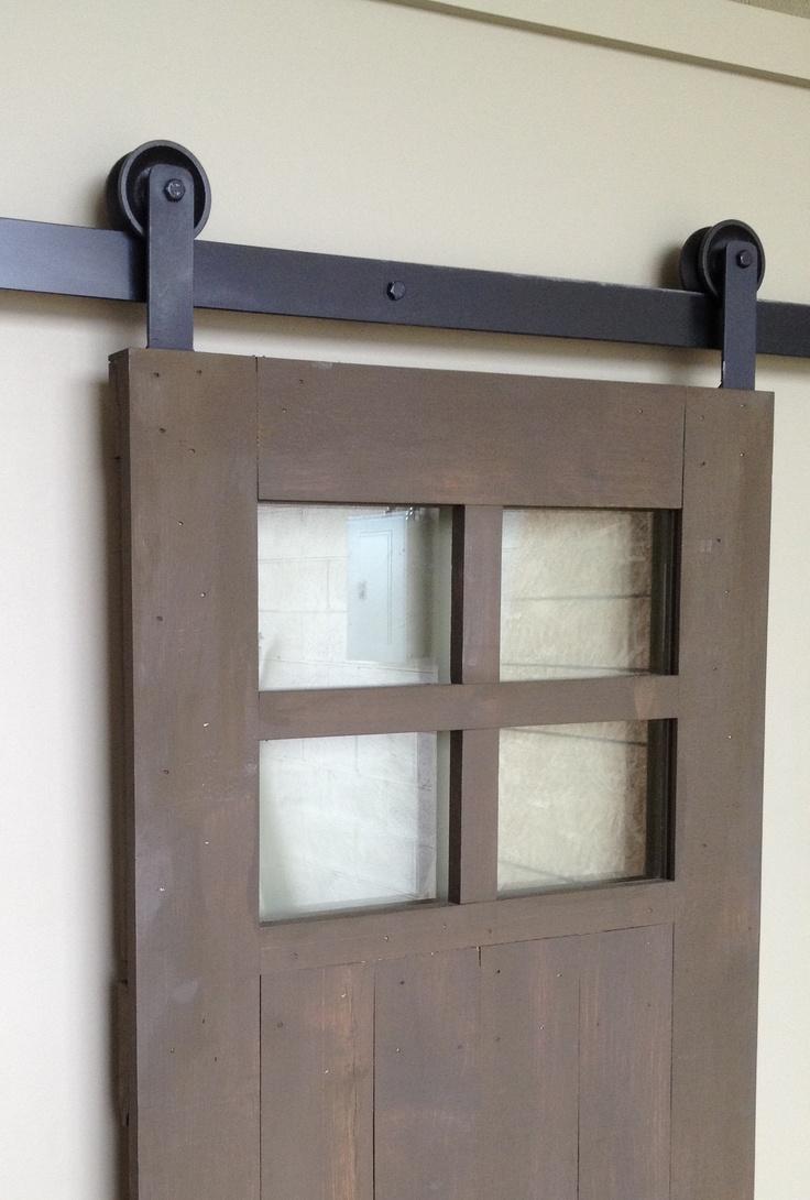 81 best images about barn doors shutters on pinterest sliding barn doors hardware and. Black Bedroom Furniture Sets. Home Design Ideas