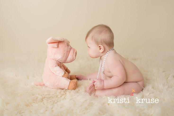 IG1A1631 - Kristi Kruse Photography