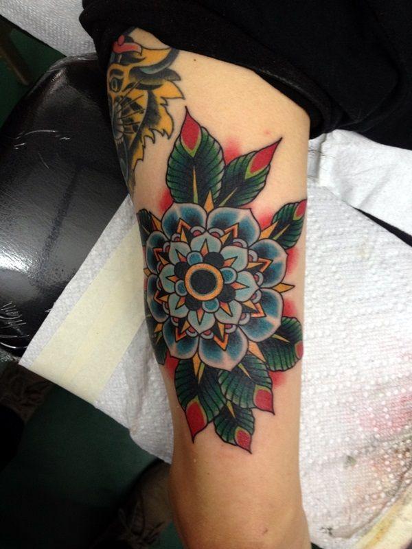 Lovely-Flower-Tattoo-Ideas-For-Girls-30.jpg (600×800)