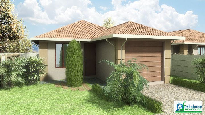 Tuscan Unit ,60 square meters. Go to website;http://bit.ly/1hcfKVn #affordablehousing #property #developments