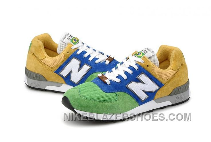 https://www.nikeblazershoes.com/mens-new-balance-shoes-576-m026-for-sale.html MENS NEW BALANCE SHOES 576 M026 FOR SALE Only $85.00 , Free Shipping!