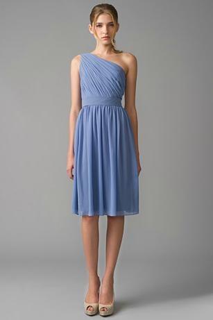 #450015  Purchase gown at Veronica Di Santo Atelier.