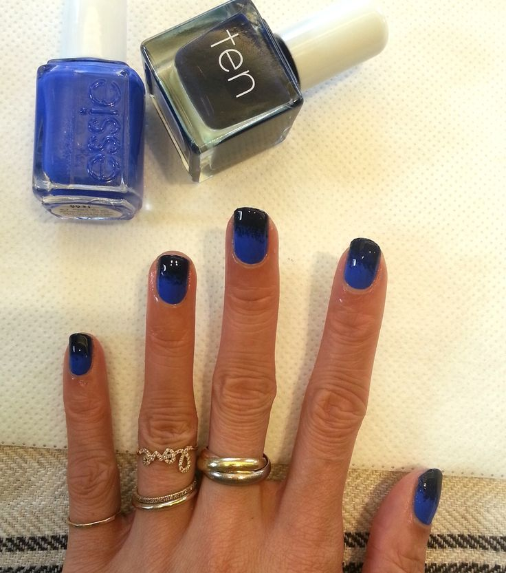 Beyond A Manicure The Best Nail Art Salons To Try In Nyc: 43 Best NYC Nail Salons Images On Pinterest