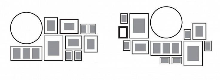 как повесить картины 2.jpg