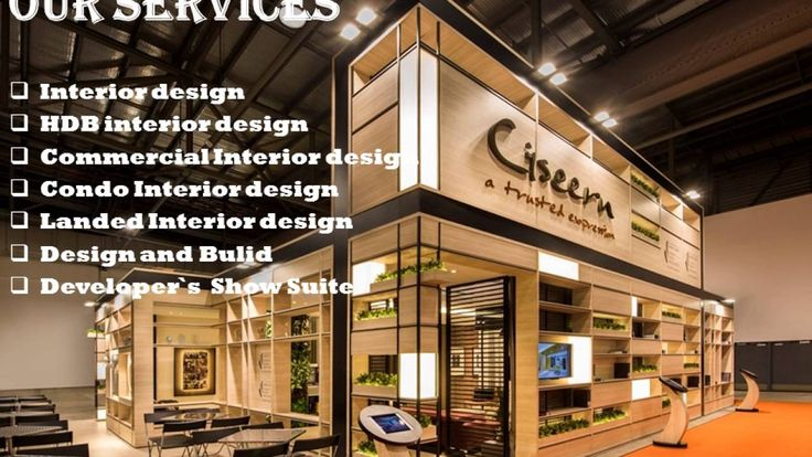Get Free interior Design Tips and Ideas  Call us: +65 6552 0078
