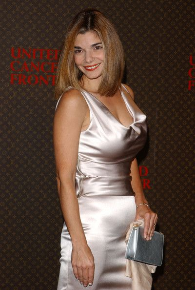 Laura San Giacomo Hot 28 best images about L...