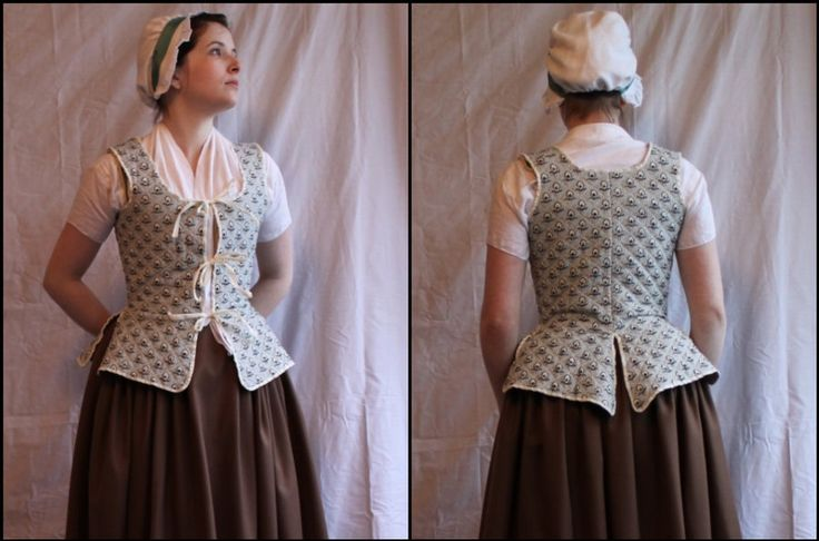 early 15th century quilted clothing - Google Search