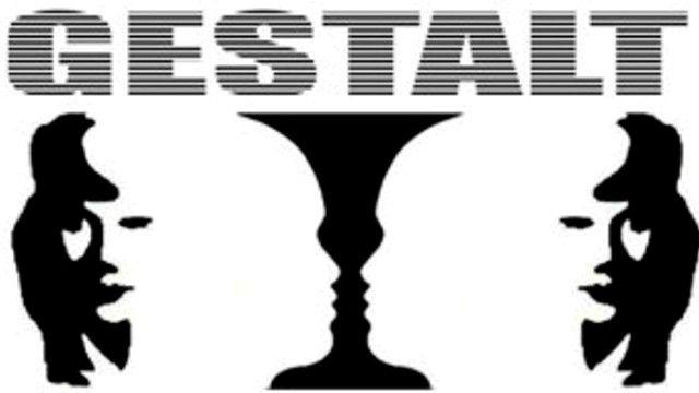 A origem da Gestalt nos leva a Perls, criador da Gestalt-terapia, mas os precursores da psicologia da Gestalt foram Wertheimer, Köhler e Kofka. Saiba Mais!