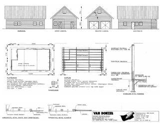 17 best images about technische tekening van een huis on for Huis programma