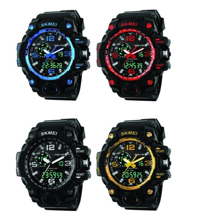 1000 ideas about military grade watches on pinterest casual watches nato strap and sport watches for Military grade watches