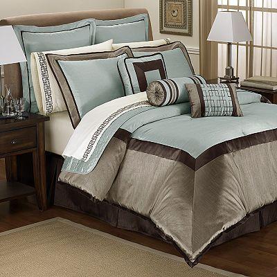 New BR. 17 Best ideas about Kohls Bedding on Pinterest   Apartment bedroom