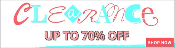 Check out the #Clearance #sale upto 70% off on #Mia #Belle #Baby - Trendy  Designer #Clothing #Boutique for girls & women - Welcome Fashionistas to our Designer Girls Clothing Shop! Made in U.S.A. One of a Kind Dresses, Sets, Outerwear, Swimwear, Shoes, Accessories and Printed Tees