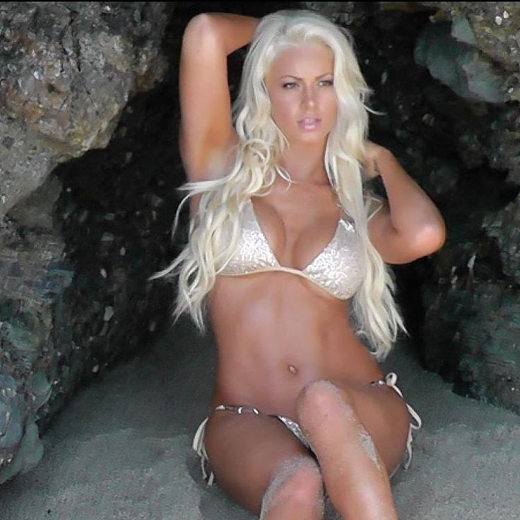 Taynara Conti Bikini Yahoo Image Search Results Sexy N