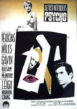 Watch Psycho (1960) Full Movie Free | Download  Free Movie | Stream Psycho Full Movie Free | Psycho Full Online Movie HD | Watch Free Full Movies Online HD  | Psycho Full HD Movie Free Online  | #Psycho #FullMovie #movie #film Psycho  Full Movie Free - Psycho Full Movie