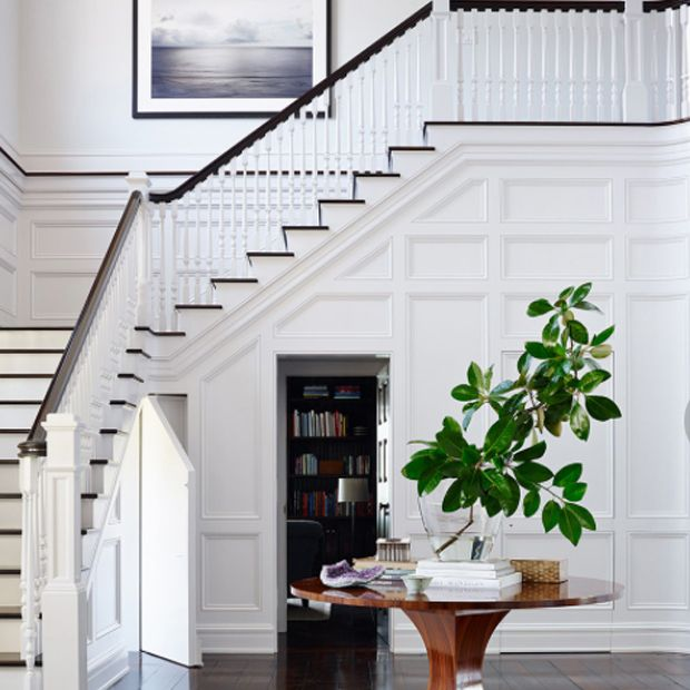 Home Foyer Sa : Best images about foyer entry decorating ideas on