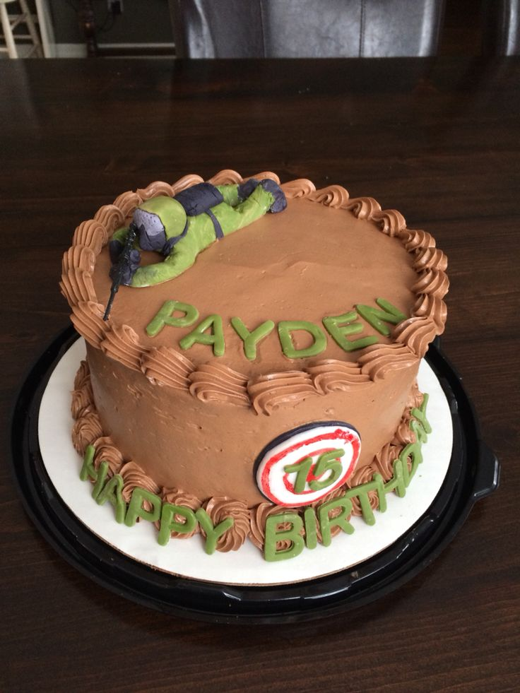 Birthday Cake Images Dow : 1000+ images about Sweet Cakes on Pinterest